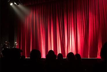 Gigsberg | Gigsberg com - Find Tickets for Live Events!